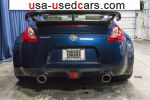 Car Market in USA - For Sale 2015  Nissan 370Z