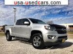 Chevrolet Colorado  13300$