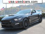 Car Market in USA - For Sale 2017  Ford Mustang