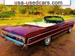Car Market in USA - For Sale 1964  Chevrolet Impala