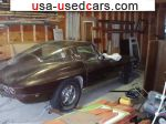 Car Market in USA - For Sale 1963  Chevrolet Corvette