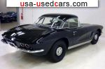 Car Market in USA - For Sale 1962  Chevrolet Corvette