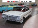 Car Market in USA - For Sale 1959  Chevrolet Impala