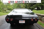 Car Market in USA - For Sale 1971  Chevrolet Chevelle