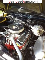 Car Market in USA - For Sale 1969  Chevrolet Chevelle