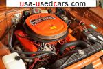 Car Market in USA - For Sale 1970  Dodge Super bee