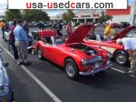 Car Market in USA - For Sale 1967  Austin 3000