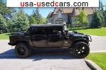 Car Market in USA - For Sale 2004  Hummer H1