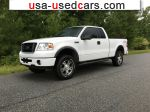 Ford F 150  2000$
