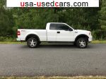 Ford F 150  2200$