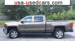 Car Market in USA - For Sale 2015  Chevrolet