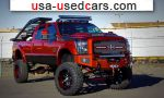 2014 Ford F 350
