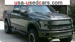 Ford F 150  37900$