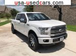 Ford F 150  26700$
