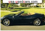 Ferrari California  51100$