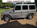 Car Market in USA - For Sale 2004  Mercedes