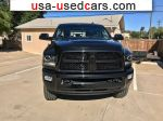 Car Market in USA - For Sale 2016  Dodge