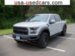 Car Market in USA - For Sale 2017  Ford F 150