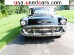Car Market in USA - For Sale 1957  Chevrolet