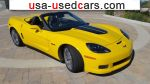 Car Market in USA - For Sale 2013  Chevrolet Corvette