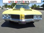 Car Market in USA - For Sale 1970  Oldsmobile