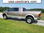 Car Market in USA - For Sale 2010  Dodge