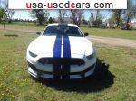 Car Market in USA - For Sale 2016  Ford Mustang