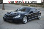 Car Market in USA - For Sale 2006  Mercedes