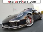 Car Market in USA - For Sale 2013