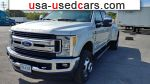 2017 Ford F 350