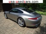 Car Market in USA - For Sale 2013  Porsche 911
