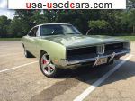 Dodge Charger  29500$