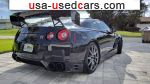 Car Market in USA - For Sale 2014  Nissan GT R