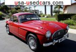 Car Market in USA - For Sale 1960  Jensen