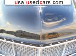 Car Market in USA - For Sale 1956  Lincoln