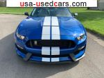 Car Market in USA - For Sale 2018  Shelby  GT 350
