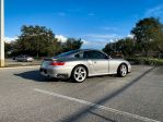 Car Market in USA - For Sale 2002  Porsche 911