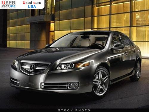 for sale 2008 passenger car acura tl navigation package sedan westmont insurance rate quote. Black Bedroom Furniture Sets. Home Design Ideas