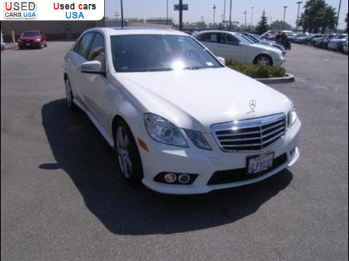 Mercedes benz at carmax carmax browse used cars and new for Mercedes benz at carmax