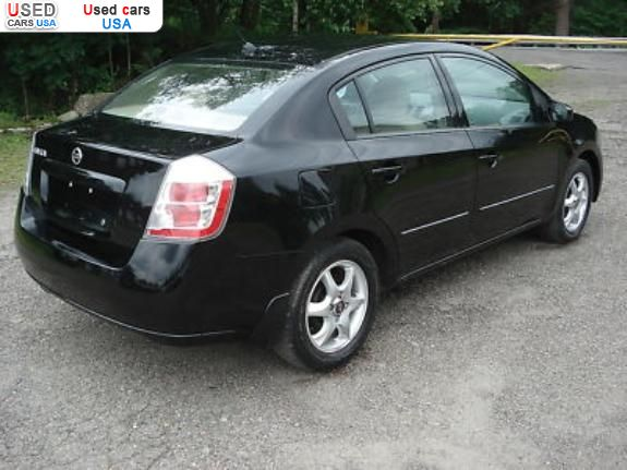 for sale 2009 passenger car nissan sentra warminster insurance rate quote price 9000 used cars. Black Bedroom Furniture Sets. Home Design Ideas