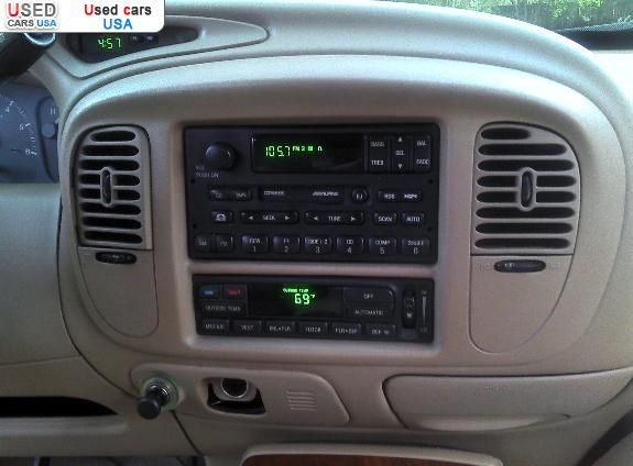 1999 Lincoln Navigator Radio Wiring Automotive Wiring Diagram