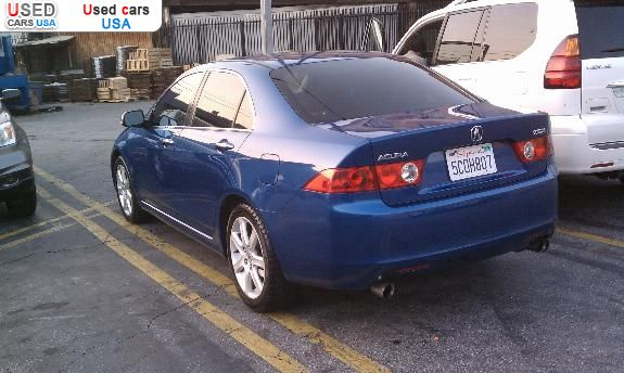 levittown pa available in tsx trenton delaware for acura car used philadeplphia bucks sport sdn sale manual