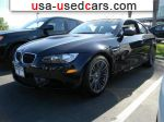 2010 BMW m3 Coupe  used car