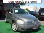 2008 Chevrolet HHR LS  used car