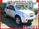 2006 Chevrolet Equinox LS  used car
