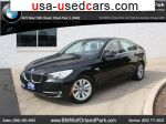 2011 xDrive Gran Turismo Sedan  used car