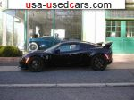 2010 Lotus Exige S 240  used car