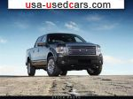 2010 Ford F 150 Lariat Truck  used car