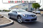2010 Nissan Altima 2.5 S  used car