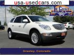 2010 Buick Enclave CXL w/1XL  used car